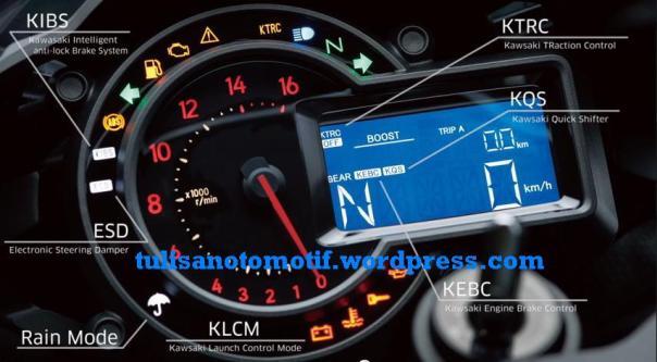 klcm-h2-01wm